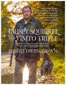 Crispy-Squirrel-final-cover-for-press-600px_wide